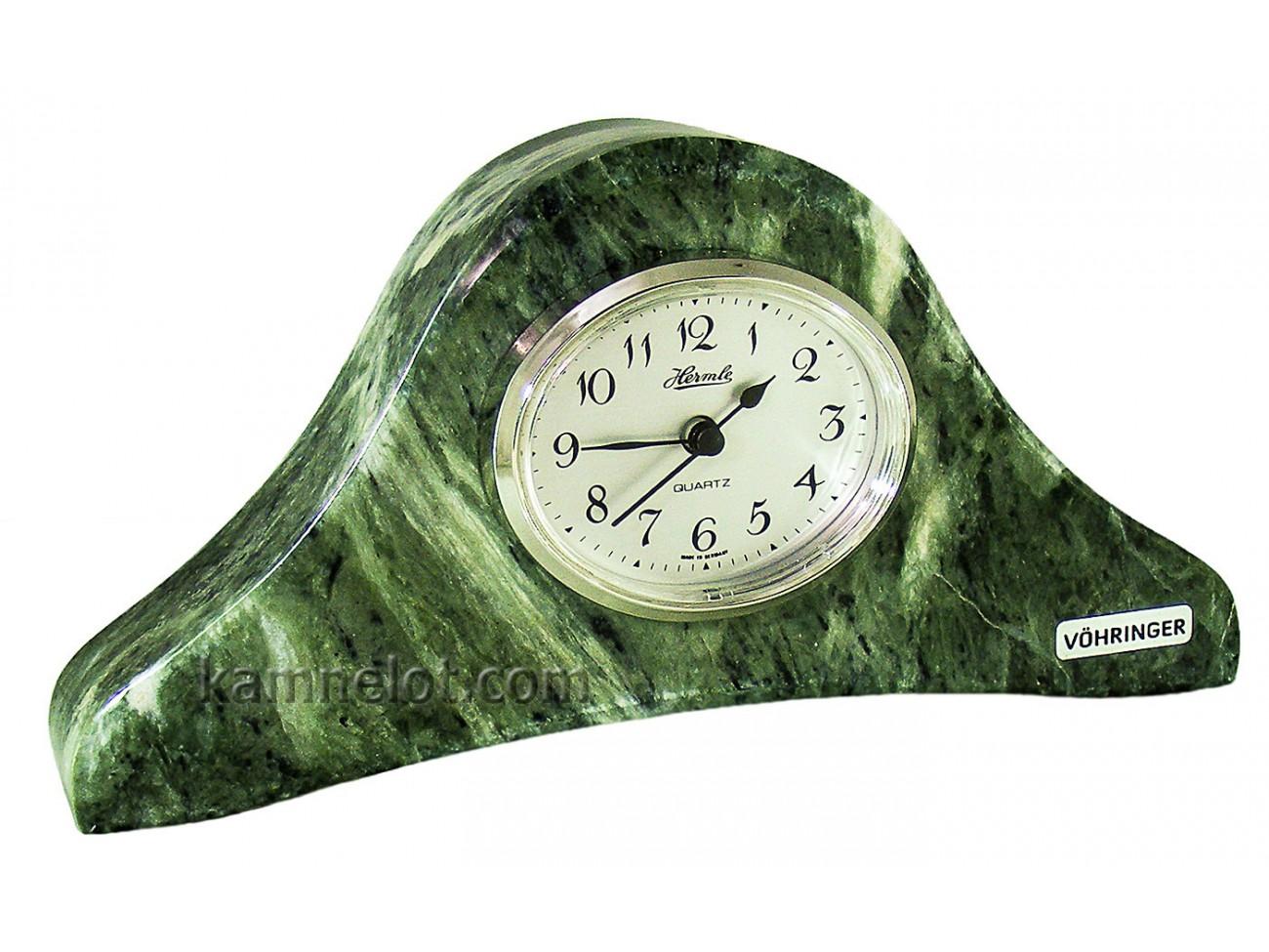 Часы каминные Vöhringer L-230-2