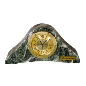 Часы настольные Vöhringer L-150-1