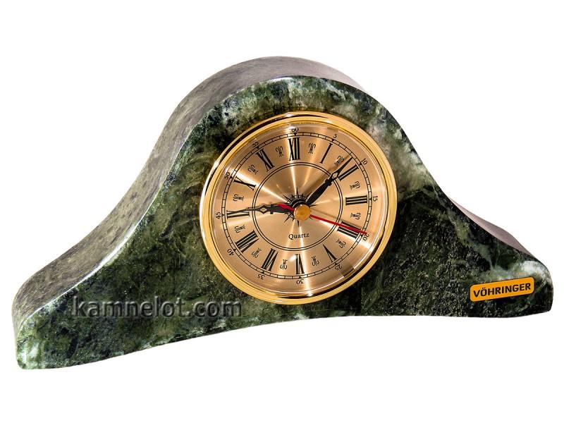 Часы каминные Vöhringer L-230