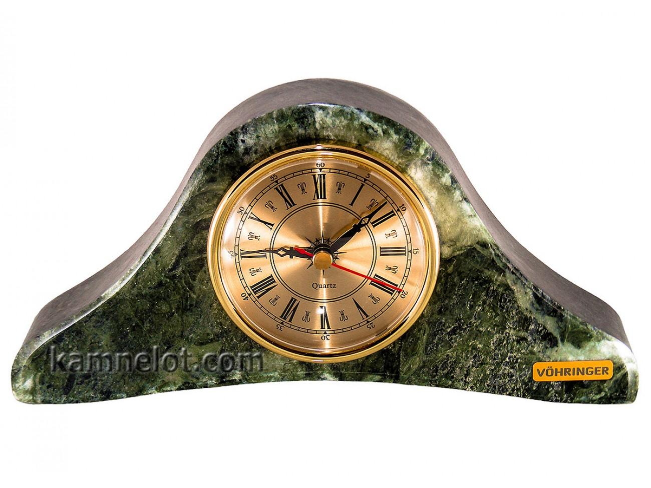 Каминные часы Vöhringer L-230