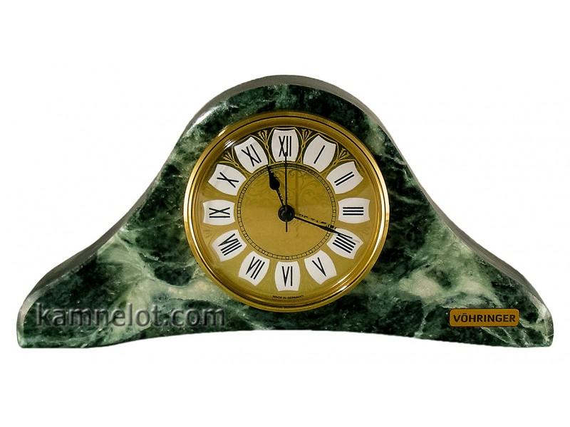 Часы каминные Vöhringer L-230-1