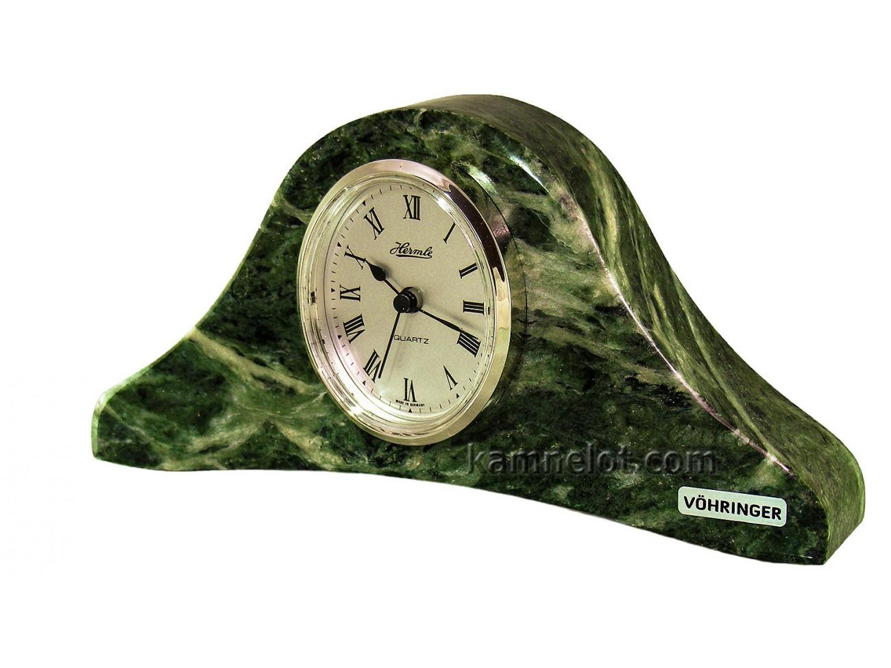 Часы настольные/каминные Vöhringer L-230-3