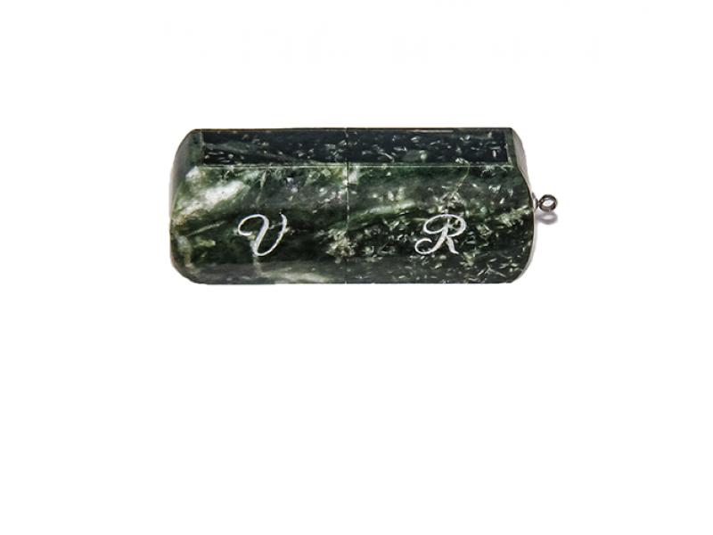 Флешка из камня USB 2.0 16 GB