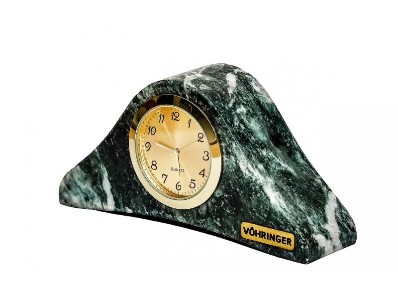 Настольные часы Vöhringer L-150