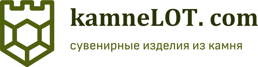 kamneLOT.com